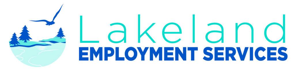 lakeland-employment-services_logo-colour