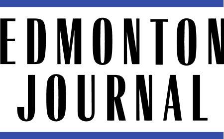 Edmonton Journal Circulation Customer Service Number