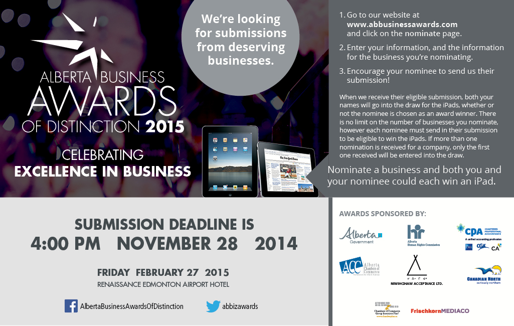 ACC BusAwards 2015 Flyer Email_3