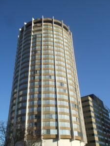 Crowne_Plaza_Chateau_Lacombe_Edmonton