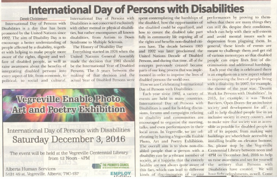 idpd-article
